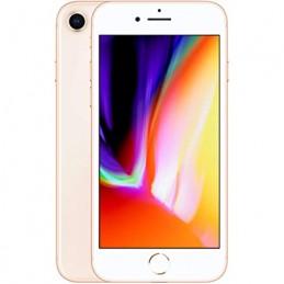 Iphone 8 64GO RECONDITIONNE