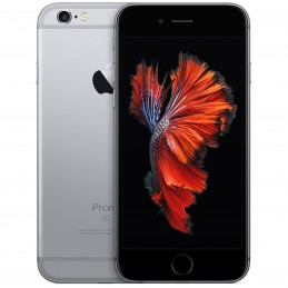 iPhone 6S 32Go RECONDTIONNE