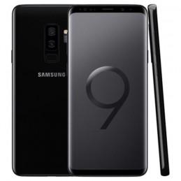 Samsung Galaxy S9 64GO...