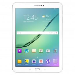 Samsung Galaxy Tab S2 32Go...