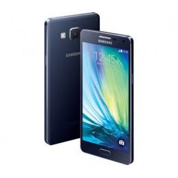 Samsung A5 2015 16Go...