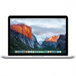 "Macbook Pro 13"" 2015 i5..."