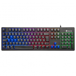 Clavier NGS GKS-300 RGB