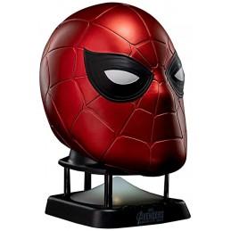 Enceinte Bluetooth Spider Man