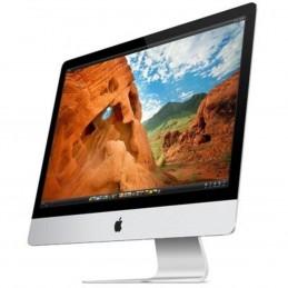 iMac 27 de fin 2013 I5...