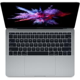 "Macbook Pro 13"" i5 2.3Ghz /..."