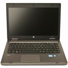 HP 6470b Reconditionné I5...
