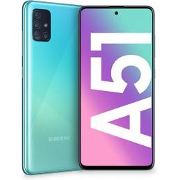Samsung Galaxy A51 128Go...