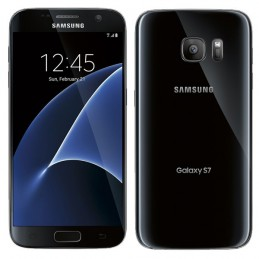 Samsung Galaxy S7 32 Go Reconditionné