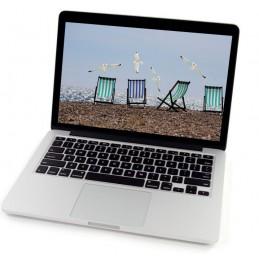 Macbook pro 2013...