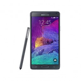 Samsung Galaxy Note 4...