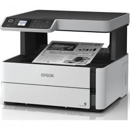 Imprimante Epson GT-M2170