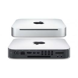 Mac mini 2011 reconditionné