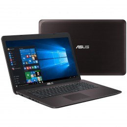 Asus K756UV-TY297T Core...