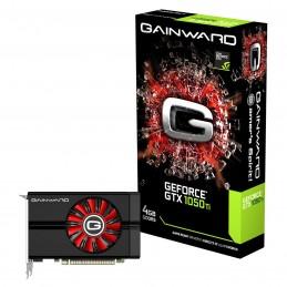 Gainward GTX 1050Ti 4Go NEUF