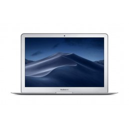 Macbook air 2015 I5 1.6Ghz...