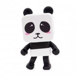 Mob Enceinte connectée Dancing Animals - Panda