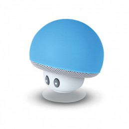 Mob Enceinte bluetooth...