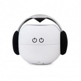 Enceinte Bluetooth Lyly...