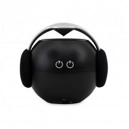 Enceinte Bluetooth Lyly Noire