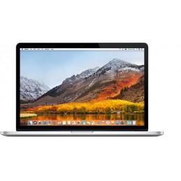"""Macbook pro 15"""" 2014..."""