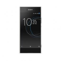 Sony Xperia XA1 Reconditionné