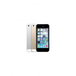 Réparation iPhone 5S et SE