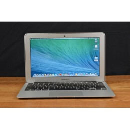 "Macbook air 11.6"" 2014 i5..."