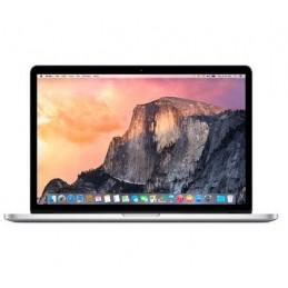 """Macbook pro 15"""" 2015..."""
