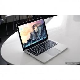 "Macbook pro 13"" qwerty us..."