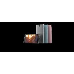 Sony XPERIA XA2  RECONDITIONNÉ