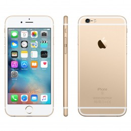 IPHONE 6S PLUS 16 GO