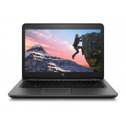 HP ZBOOK 14 RECONDITIONNÉ