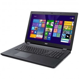 ACER F5-57132QK RECONDITIONNÉ