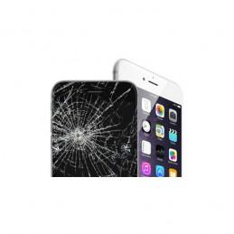 Réparation écran iPhone 6 Plus