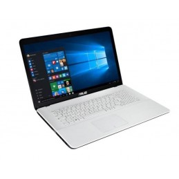 ASUS X751NV-TY002T...