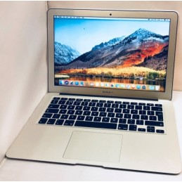 Macbook air 2015 I7 2.2Ghz / 8GO / 128GO SSD RECONDITIONNE