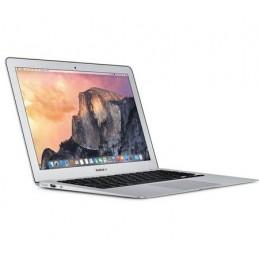 Macbook air 2013...