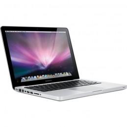 "Macbook pro 13"" 2012 i5..."