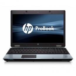 HP PROBOOK 6550B I5 / 4 GO...