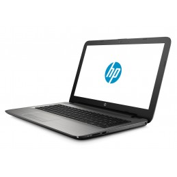 HP 15-AY028NF RECONDITIONNÉ