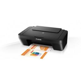 Imprimante Canon Pixma...