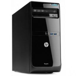 HP 3500 PRO SERIES...