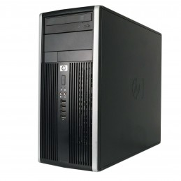 TOUR HP 8100 ELITE...