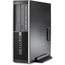 TOUR HP 8000 ELITE...