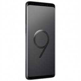 SAMSUNG GALAXY S9+ 64 GO...