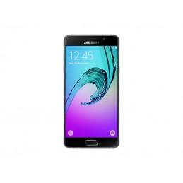 Samsung Galaxy A5 2016...
