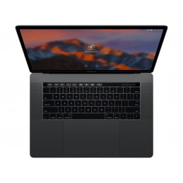 "Macbook pro 13"" Touch bar..."