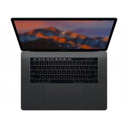 MacBook pro 2016 Touchbar...