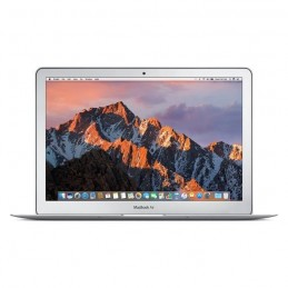 "Macbook air 11"" 2015 I5..."